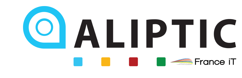 logo Aliptic