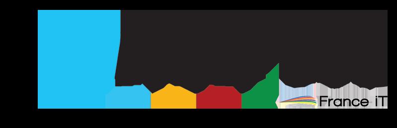 logo Aliptic
