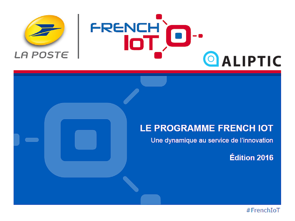 Visuel French IoT