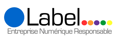label-enr-v2