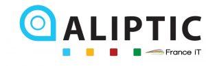 Rencontre ALIPTIC à Limoges @ ENSIL-ENSCI | Limoges | France