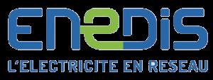 ENEDIS à l'ENSIL @ ENSIL - ENSCI