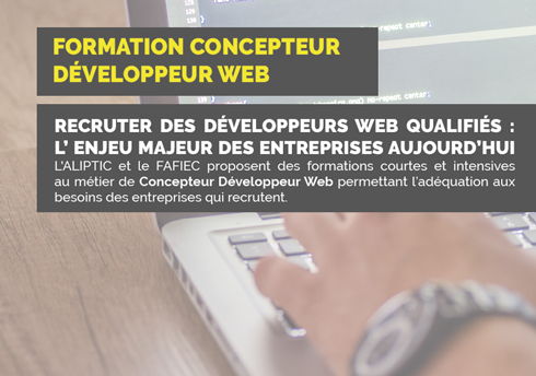 Formation Wordpress Nantes | Tuto - Certification - Edition limitée