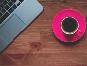 RGPD : les clefs pour réussir vos newsletters @ Cité internationale de la tapisserie d'Aubusson.