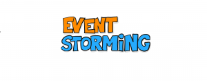 [LimouziCoDev] Découvrir Event Storming (atelier) @ ITI Communication