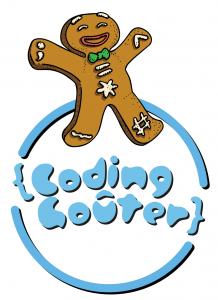 Coding Goûter – Binaire/Pixel Art @ Bfm de Limoges